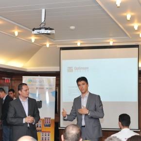 Class IT, Microsoft Romania si Optimum Center au lansat Suport 365 !