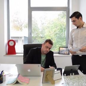Filmulețul 10 din campania Beleless: Control și evidență a licențelor software