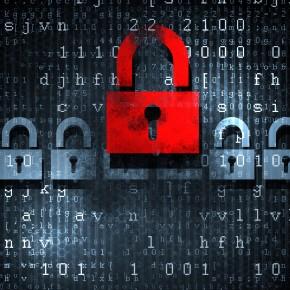 Securitatea rețelelor, o altă temă de interes în Star Team Academy