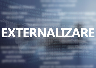 externalizare-it-class-it