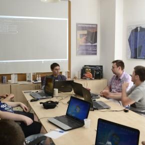 Oferim program intensiv de internship, căutăm tineri valoroși pentru echipa noastră!