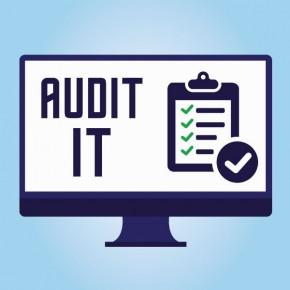 50 de Audituri IT realizate la clienți, în doar 4 luni