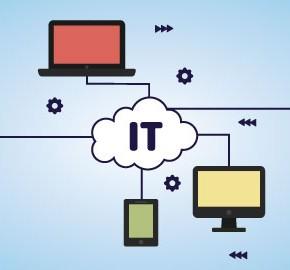 Standardizarea IT – un proces esențial în creșterea calității serviciilor IT
