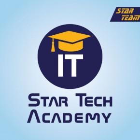 A început a 7-a ediție din Star Tech Academy