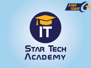 Star-tech-academy-class-it