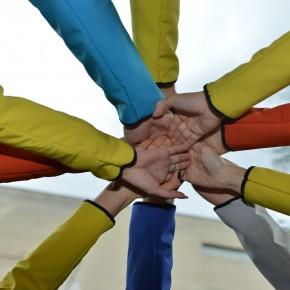 Trei secrete evidente pentru o comunicare de impact