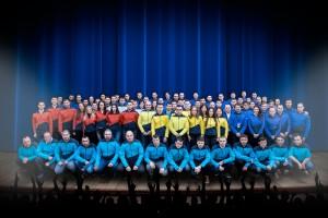 echipa-class-it-2016 (4)