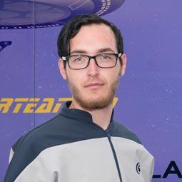 """Star Interview #31 – Radu: """"Cel mai important factor care m-a motivat să evoluez este Star Team"""""""