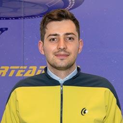 """Star Interview #33 – Ionuț: """"A fost o provocare fiecare zi petrecută în companie, din toate punctele de vedere"""""""