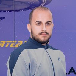 """Star Interview #47 – Mihai M. - """"Dacă nu ar fi fost colegii mei, nu aș fi realizat nimic din ce am realizat până acum."""""""