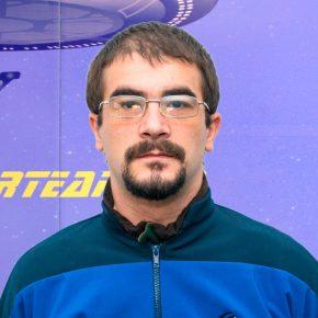 """Star Interview #48 - Andrei F. - """"interacțiunea cu IT-Managerul m-a făcut să fiu orientat spre rezultate"""""""