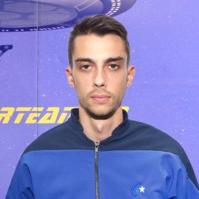"""Star Interview #50 - Bogdan I. - """"Sunt o fire ambițioasă și orientată spre rezultate."""""""