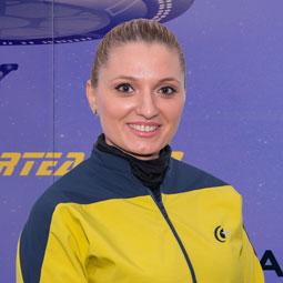 """Star Interview #54 – Alexandra M. – """"Obiectivul principal este sa-mi dezvolt abilitatile de vanzare in domeniul IT-ului"""""""