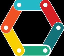 OptimumDesk – aplicația de ultimă generație actualizată pentru îmbunătățirea livrării de servicii IT