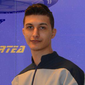"""Star Interview #59 – Răzvan M. – """"Nu există NU POT. Există însă NU VREAU!"""""""